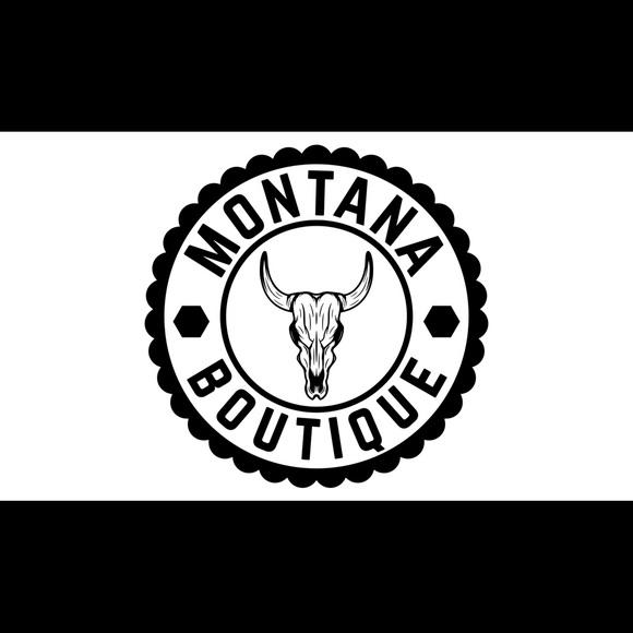 montanaboutique